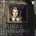 <b>To</b> <b>be</b> or not <b>to</b> <b>be</b> - Hamlet - Johnny Hallyday