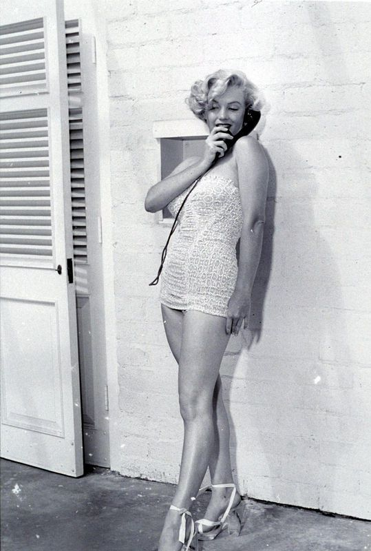 1951-bel_air_hotel-1