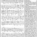 GRIFFONNADE 65 : Lire une <b>tablature</b>