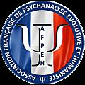 PSYCHANALYSTE LE HAVRE