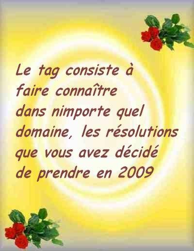 tag_2009