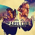 Papillon ★★