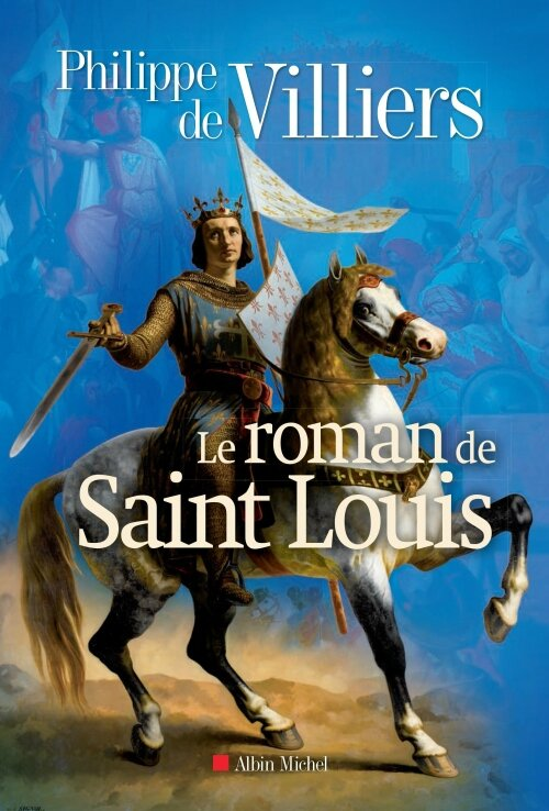article2-le-roman-de-saint-louis