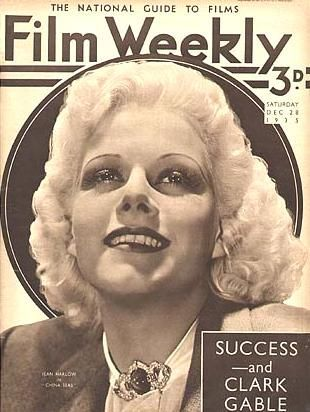 jean-mag-film_weekly-1935-12-cover-1