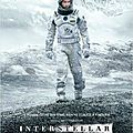 <b>Interstellar</b>