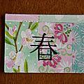 2011-04-19_Printemps japonais 'haru'_pour Mymylle