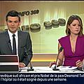graziellarodrigues05.2015_07_21_info360BFMTV