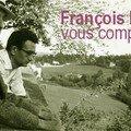 François mauriac - dossier france culture