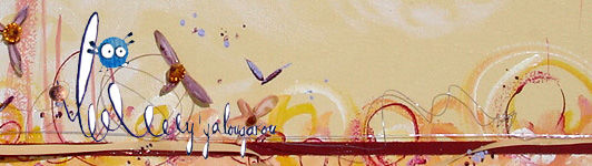 compo n°1 60x30 cm détail 2