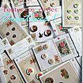 marimerveille_collection_cartes_boutons_en_fleurs