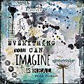 Imagine-week-5