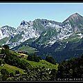 Le Grand Bornand (12)