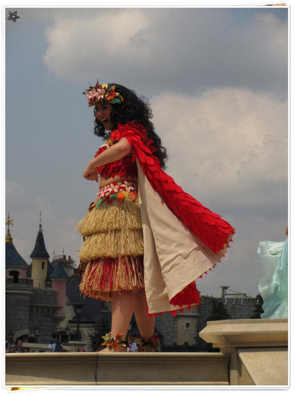Disneyland Paris (136)