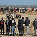 Sortie moto au Normandie <b>Beach</b> Race