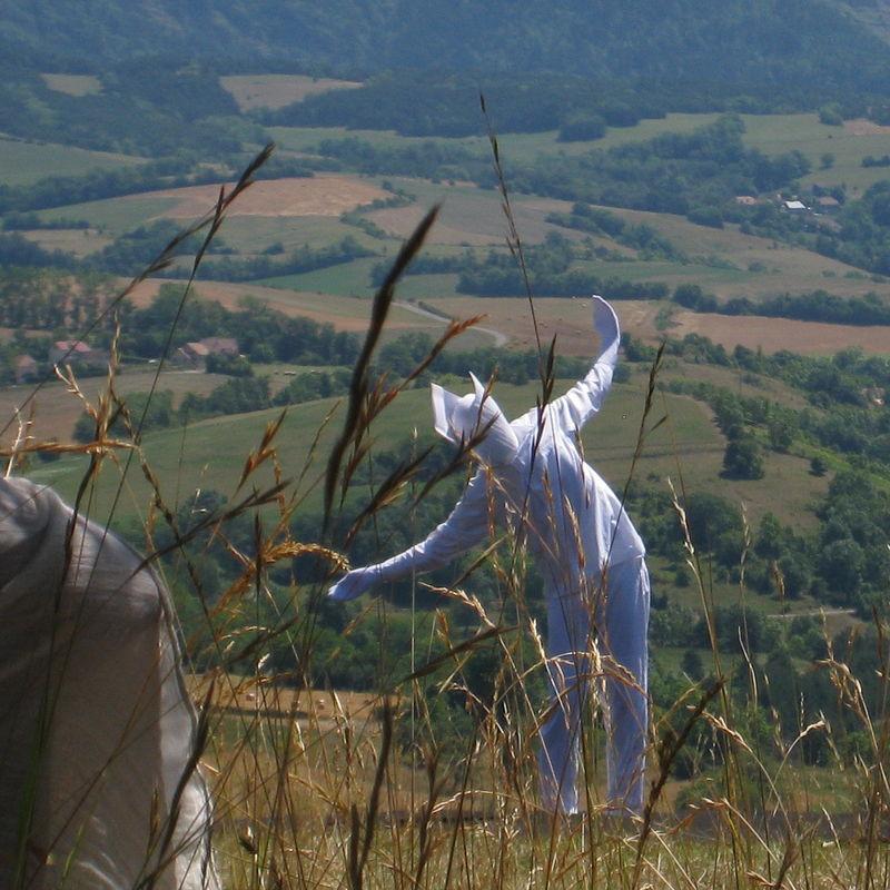 Mens Alors ! 2009 (39)