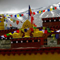 19 monastere de Nako