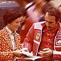 1976-Monaco-Josette_Regazzoni-1