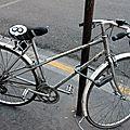 vélo (8)_0613