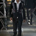 John galliano men eté 2007
