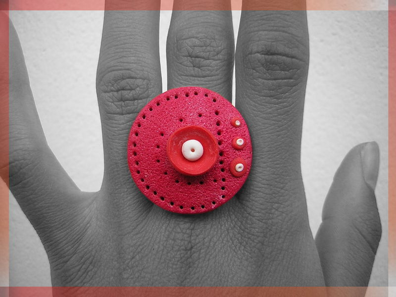 bague_rosso3 (vendu)