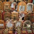 Artisanat Meuble Maroc