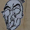 cdv_20140123_04_streetart_agrume