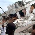 12/01 HAITI SEISME