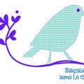 oiseau_coeur