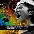 DISC : <b>Best</b> <b>of</b> [2009] 16t