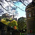 Edinburgh 2013 047