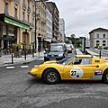 2011-Princesses-Dino 246 GTS-LIEVENS_HEYMANS-07820-08