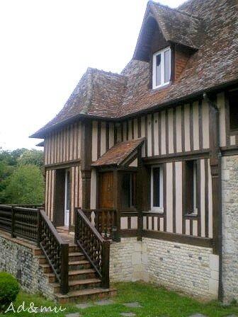 Normandie2009 (12)