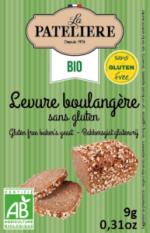 levure-boulangere-sans-gluten-bio-193x300