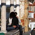 84-Lisbonne Amoureux_6392 a
