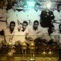musee Santos FC