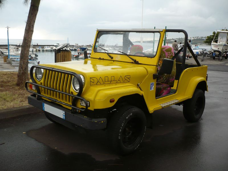 stock in wrangler dallas texas jeep used sale classified autos for number