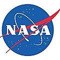 Vibrez avec la NASA …ou sans !