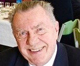 Docteur Jean-Paul SIMON