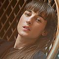 Juliette A