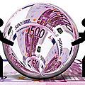 Tiešsaistes aizdevums: ātrs un uzticams