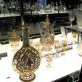 musées dapper et baccarat 028