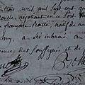 ROULLE Jean Claude_Décès 23.04.1784_Port Louis