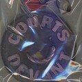 medaille-en-chocolat-copie