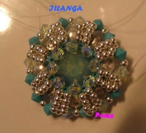 Illanga2