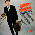 Chris Barber - 1965 - Dans Le Vent (Vogue)