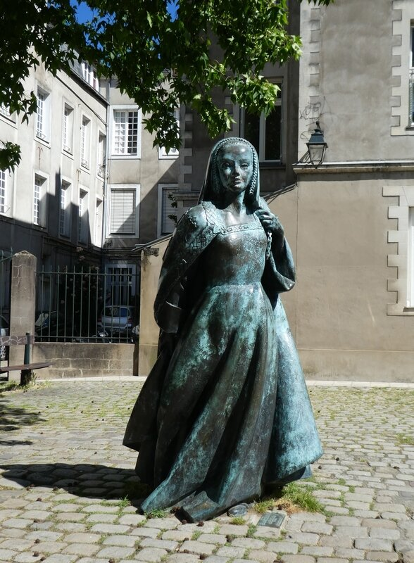 Anne de Bretagne2