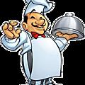 La cuisine pour les geeks