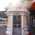 Temple de penang