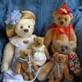Vous aimez les ours en peluche ? n° 2