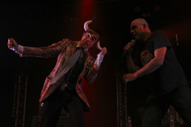Brassensnotdead-BetiZfest-Cambrai-2012-11